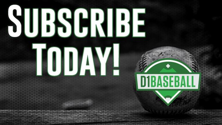 d1 baseball coupon