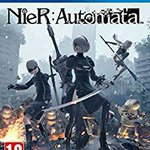 Image for the Tweet beginning: Nier:Automata - £15.99