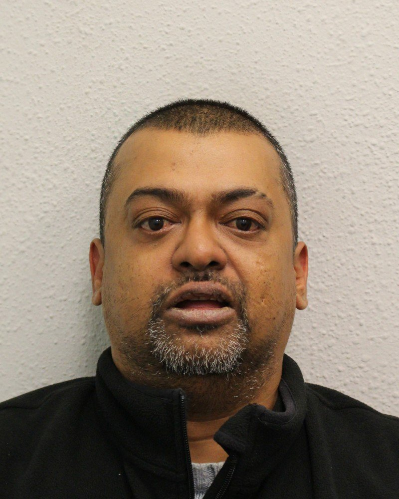 A man who used his electric wheelchair to injure two elderly women in #Bexley in June has been jailed. Aaron Ali, 40, was sentenced to 24 months imprisonment today at #Southwark Crown Court. https://t.co/NwDwdw9zvD