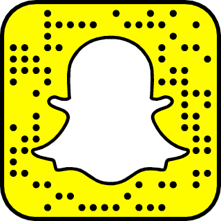 Use this Snapchat code to unlock an exclusive filter we made for @AndersonPaak's new album, #Oxnard #YesLawd