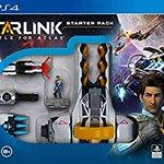 Image for the Tweet beginning: Starlink - £39.99