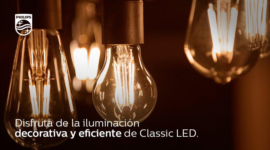 Signify Peru On Twitter Diseñados Para Decorar Iluminar Y