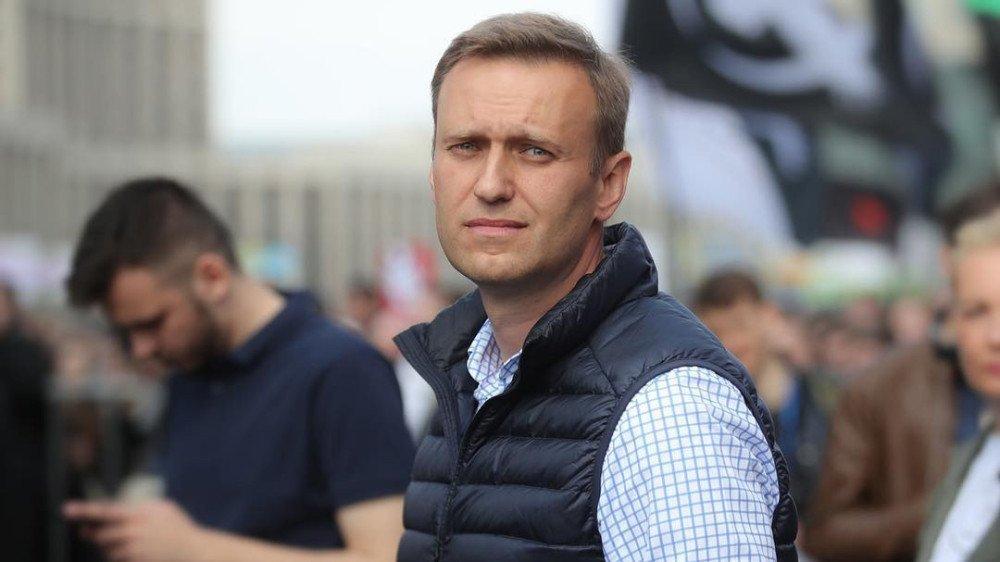 думаете, стоит навальный ольга точеная фото с навальным зуда