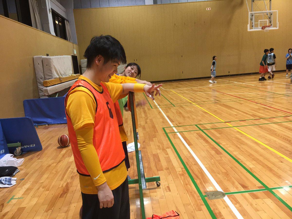中川 生涯 学習 センター