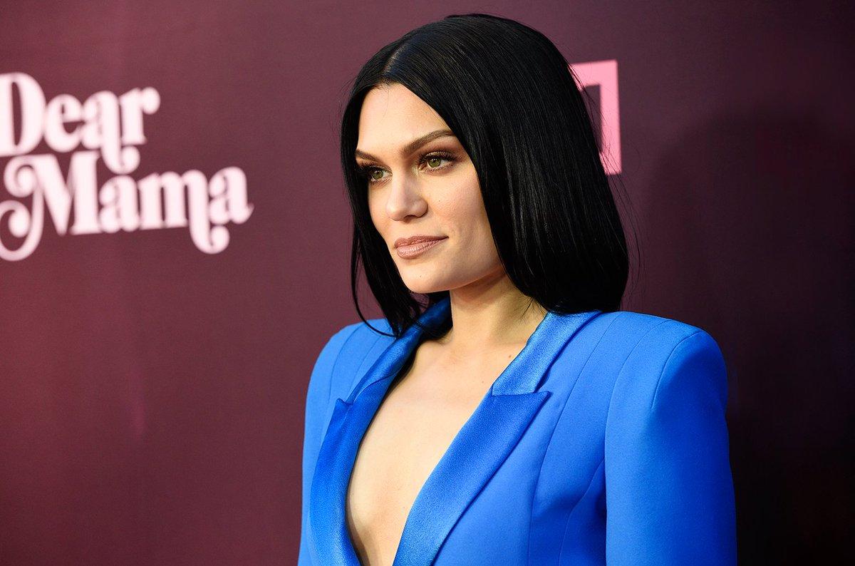 Twitter Jessie J nude (78 foto and video), Sexy, Bikini, Twitter, legs 2020