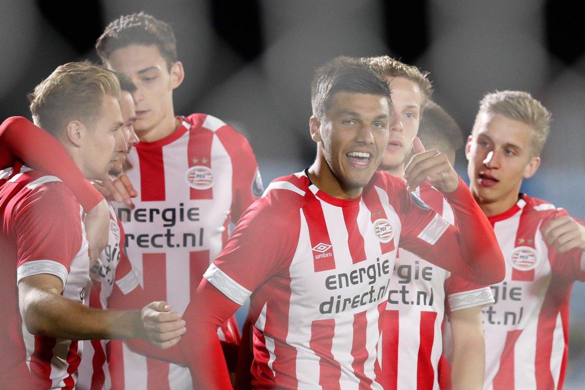 Psv On Twitter Psvaja Dit Seizoen Psv 3 0 Ajax Jong Psv 2 1 Jong Ajax Psv Vrouwen 1 0 Ajax Vrouwen
