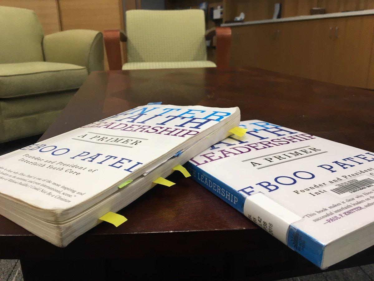 book Бухгалтерский учет: Учебные