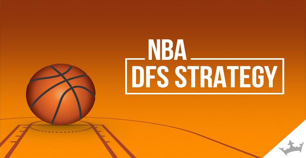 NBA | 11/14 🗒 Cheat Sheet @julianedlow: dkng.co/2DHUEWn 🗒 Values @ZT_Sports: dkng.co/2DHUGgX 🗒 Picks @TimFinn521: dkng.co/2DHUGNZ