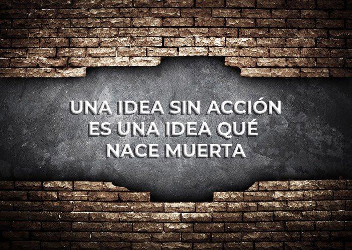 Diego Rodríguez Naval En Twitter Acción No Indecisión
