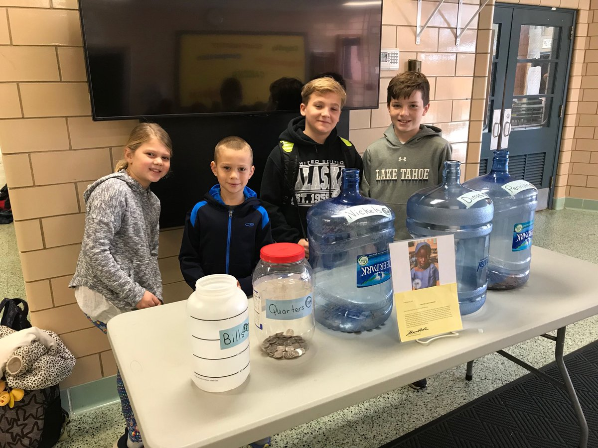 Shannon &amp; Ryan Wilson &amp; friends will be collecting Coins 4 a Cause; Nickels 4 Niger until November 30. ⁦<a target='_blank' href='http://twitter.com/TaylorPTAtalk'>@TaylorPTAtalk</a>⁩ ⁦<a target='_blank' href='http://twitter.com/HaroldPell'>@HaroldPell</a>⁩ ⁦<a target='_blank' href='http://twitter.com/APSVirginia'>@APSVirginia</a>⁩ ⁦<a target='_blank' href='http://twitter.com/GivingKIDS'>@GivingKIDS</a>⁩ ⁦<a target='_blank' href='http://twitter.com/helpinghandsID'>@helpinghandsID</a>⁩ ⁦<a target='_blank' href='http://twitter.com/ThanksgivingCom'>@ThanksgivingCom</a>⁩ <a target='_blank' href='https://t.co/Hi5KMiPlcj'>https://t.co/Hi5KMiPlcj</a>
