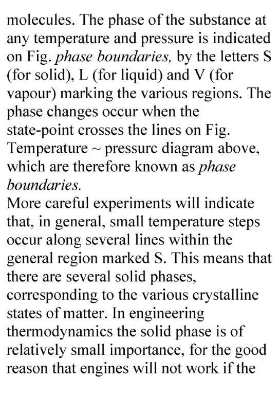 Handbook of Ion Chromatography 2004
