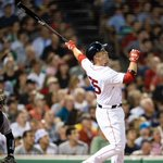 Steve Pearce Twitter Photo