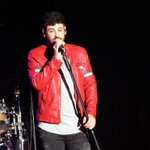 #GiraPrincipiosGranada Twitter Photo