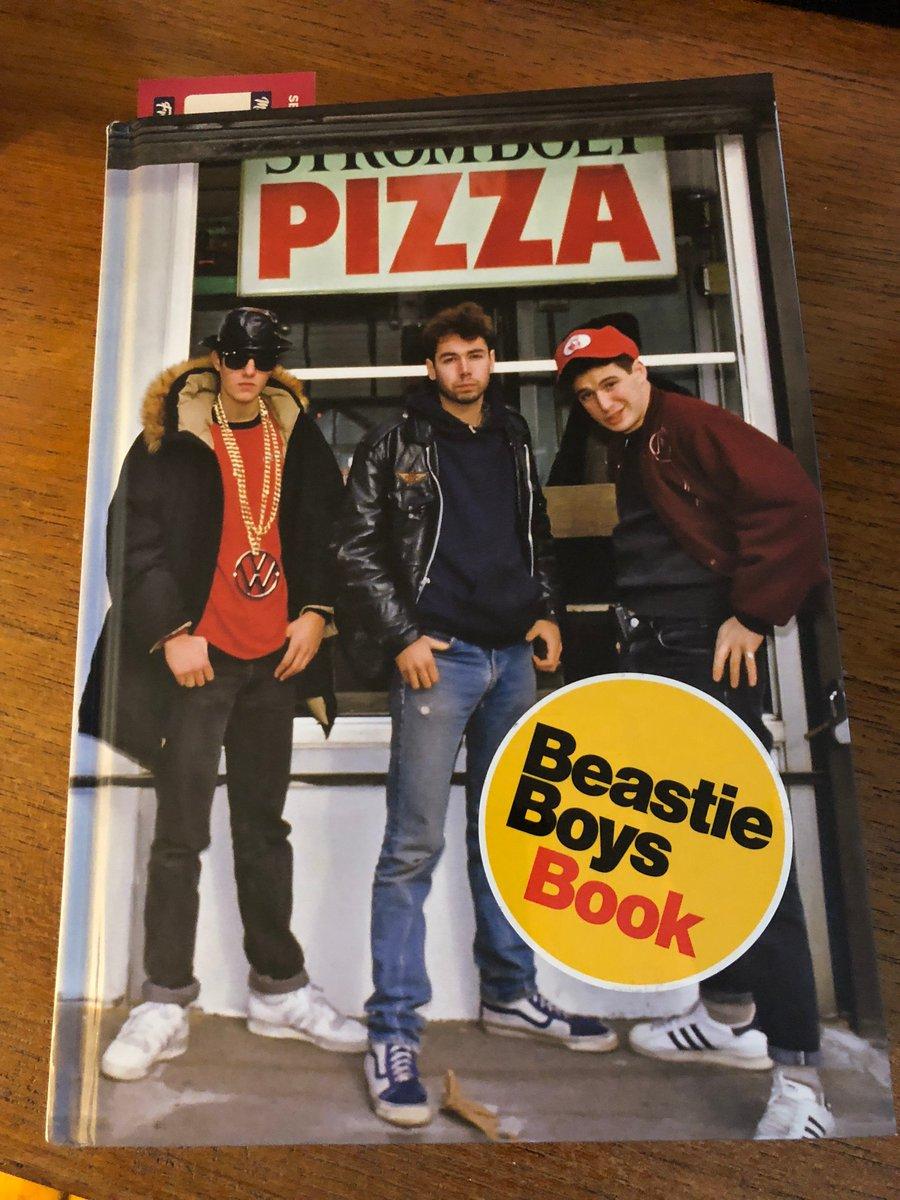 Beastie Boys Christmas.Buffy Gorrilla On Twitter Ben Has Never Been Happier And I