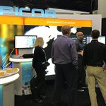 FABTECH Wrap: A New Approach for a New #Manufacturing Era https://t.co/1fuV1ujUgZ