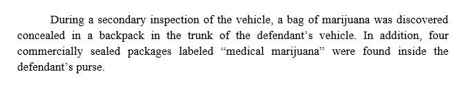 Another arrest at the border of someone accused of trying to bring marijuana from Canada into the US. This time, Vanessa Cecala, 24, of #ROC faces charges. Here's a portion of the release from @WDNYnews: