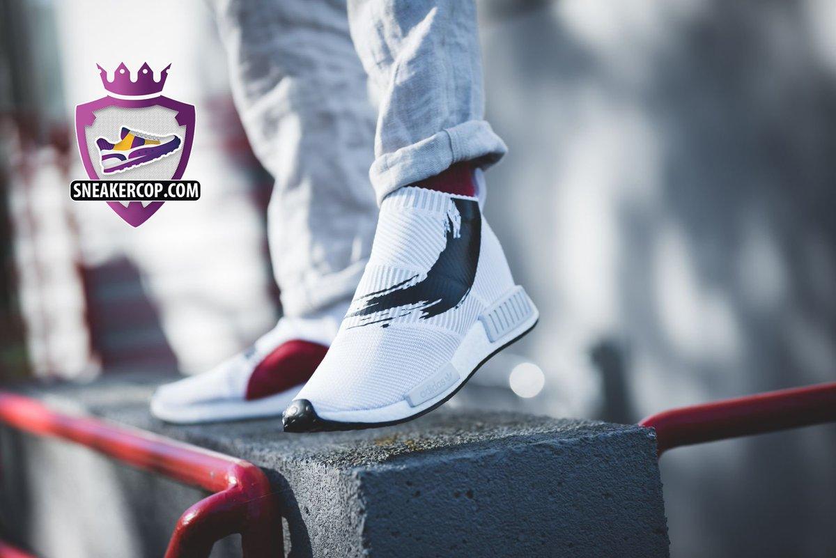 17831795cf258  sneakernews  sneakerfreaker  sneakerhead  sneakeraddict  adidasshoes   adidasnmdcs1  sneakers  sneakershouts  prilaga  sneakersaddict   sneakerholics ...