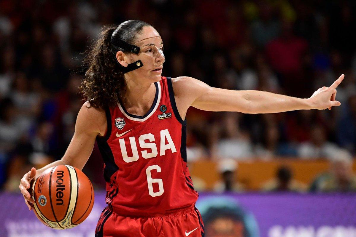 Sue Bird, 3x Olympic champion, 4x WNBA All-Star Sue Bird, 3x Olympic champion, 4x WNBA All-Star new pics