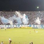 Londrina Twitter Photo