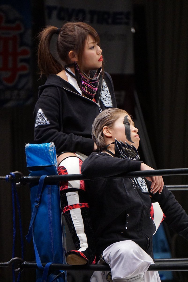 0929_hazuki photo