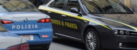 Mafia ed appalti, confisca da 21 milioni a imprenditori vicini a Matteo Messina Denaro - https://t.co/LCVVe8g58O #blogsicilianotizie