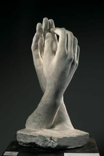 L'arte è il piacere della mente che cerca nella natura   Rodin   #scomparsioggi  #17novembre  #ParloDiIllusioni a #CasaLettori   @rep_cultura  @angeloaquaro @artdielle @RitaCobix @ritafrediani @ritamay1 @MariangelaSant8 @DBking85 @darlo_chris @dariogiardi@lisadagliocchib
