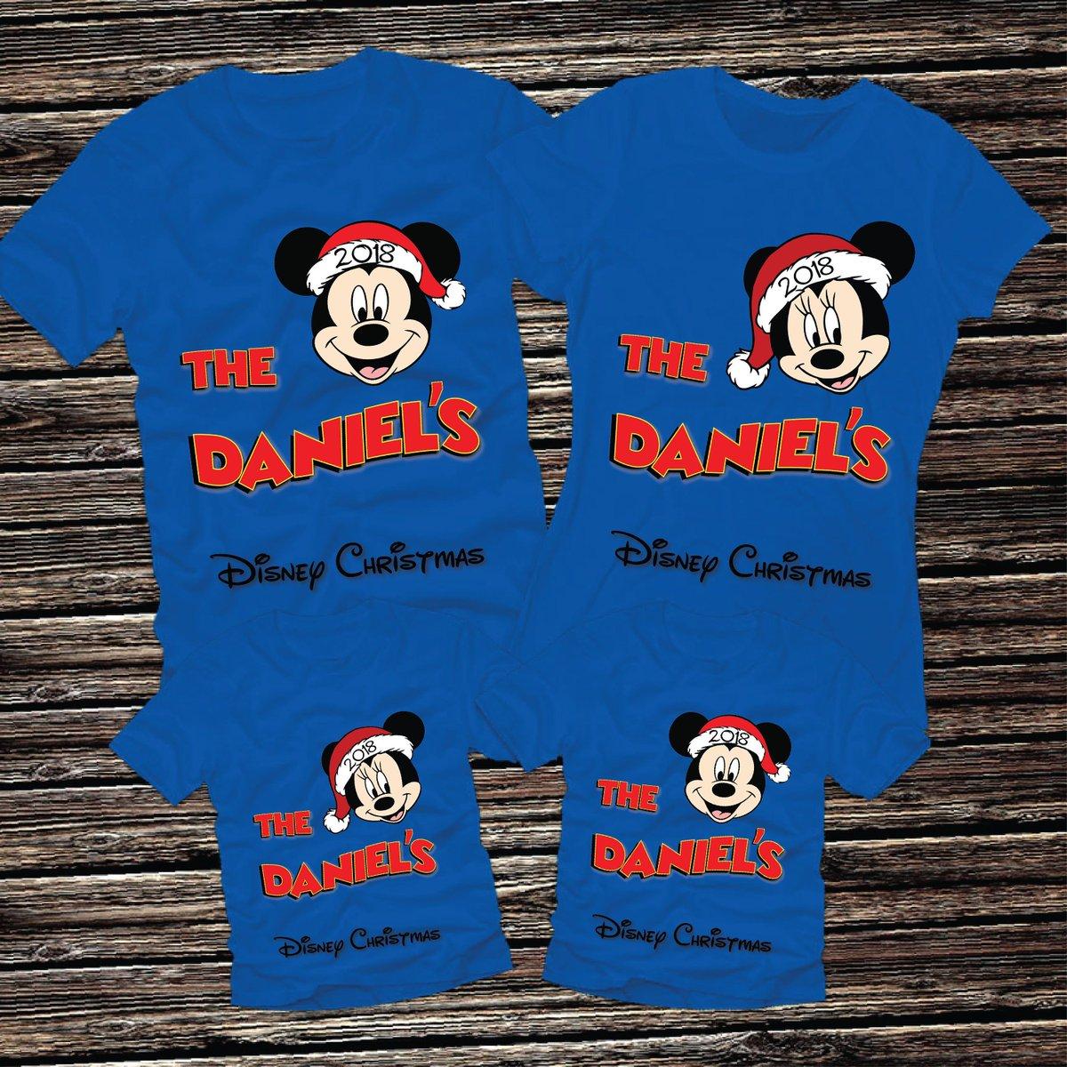 bcf74eafe3e20 ... Disney Christmas Shirts~Disney Family Shirts~Mickey Head Minnie head Christmas  Shirts,Disney Vacation Christmas Shirts Family,Christmas tees ...
