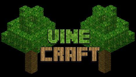 minecraft images free