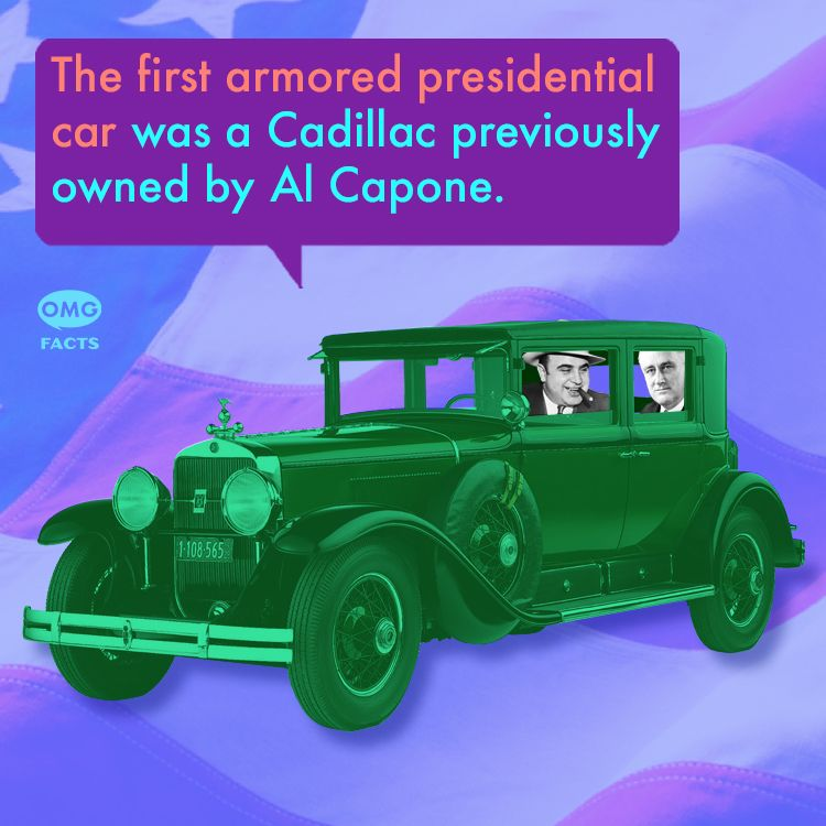 Al Capone was freed from Alcatraz jail 79 years ago today.