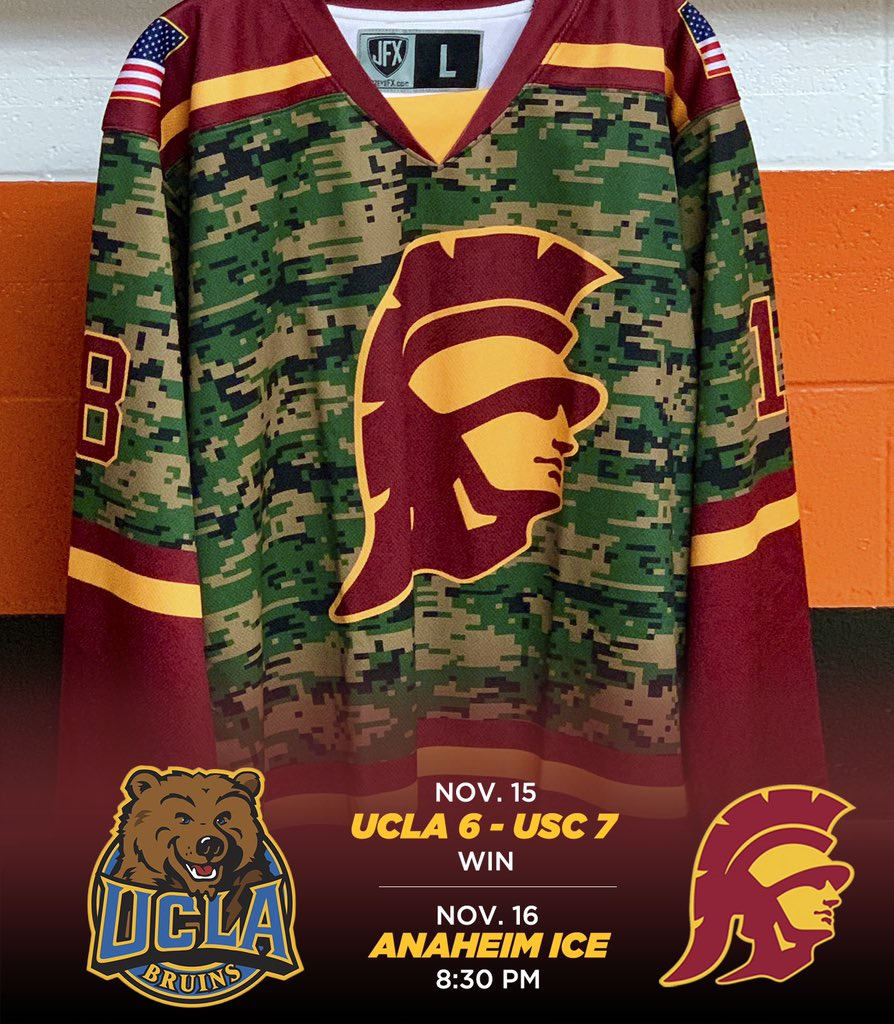 e8b2d590541 Tonight our jerseys will be sold after the game with all proceeds going to  the Pat Tillman Foundation which provides active duty service members and  ...