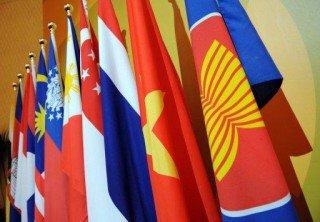 Image of 5 Fakta Unik Tentang Bahasa Indonesia yang Jarang Diketahui Orang