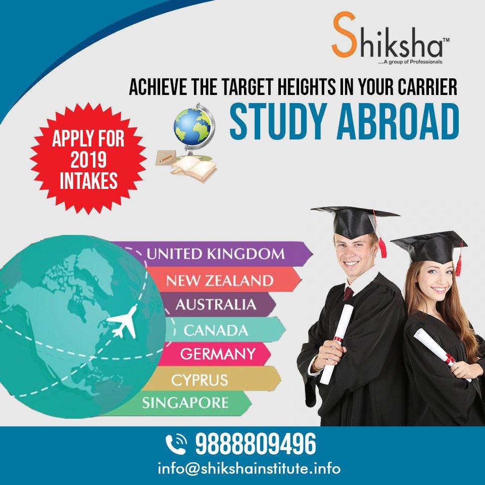 Shiksha Institute - @Shiksha_Ins Download Twitter MP4 Videos