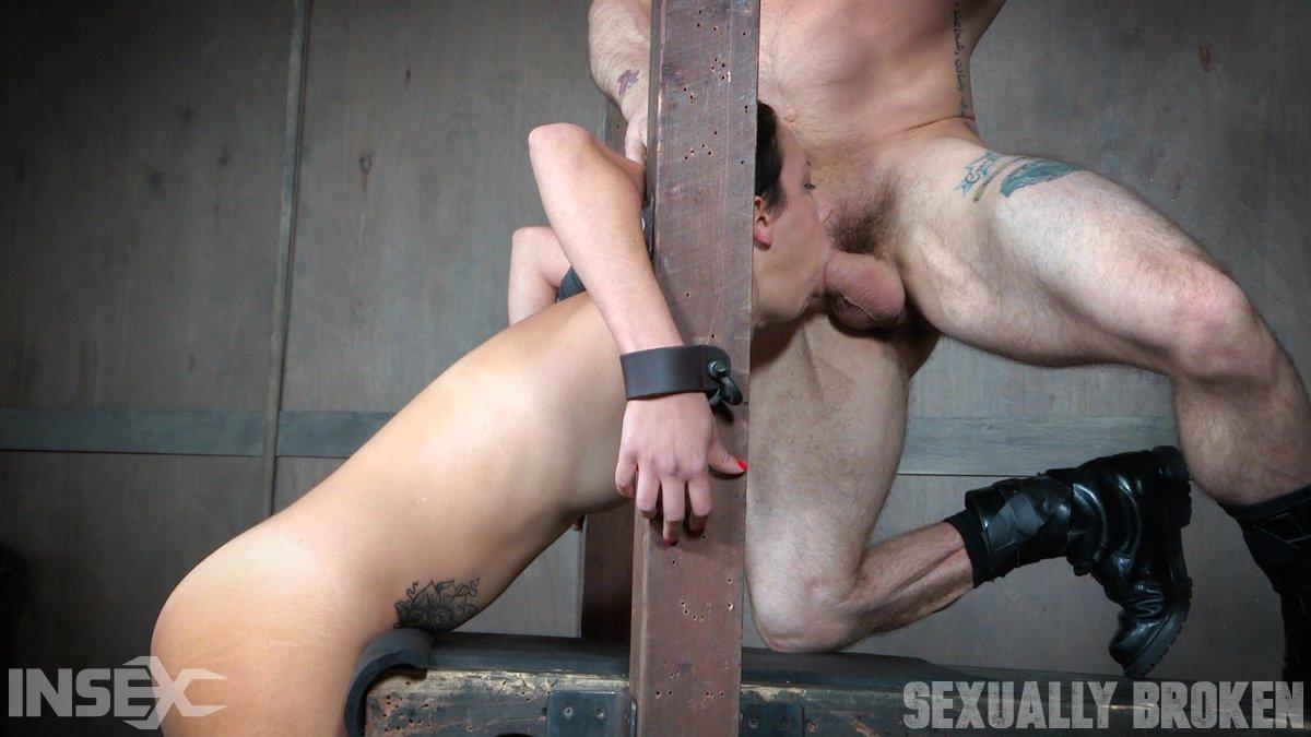 Maledom Porn Pics, Xxx Photos, Sex Images