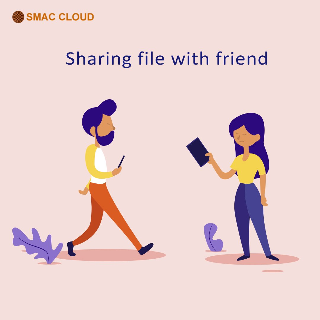 SMAC Cloud : Free Cloud Storage on Twitter: