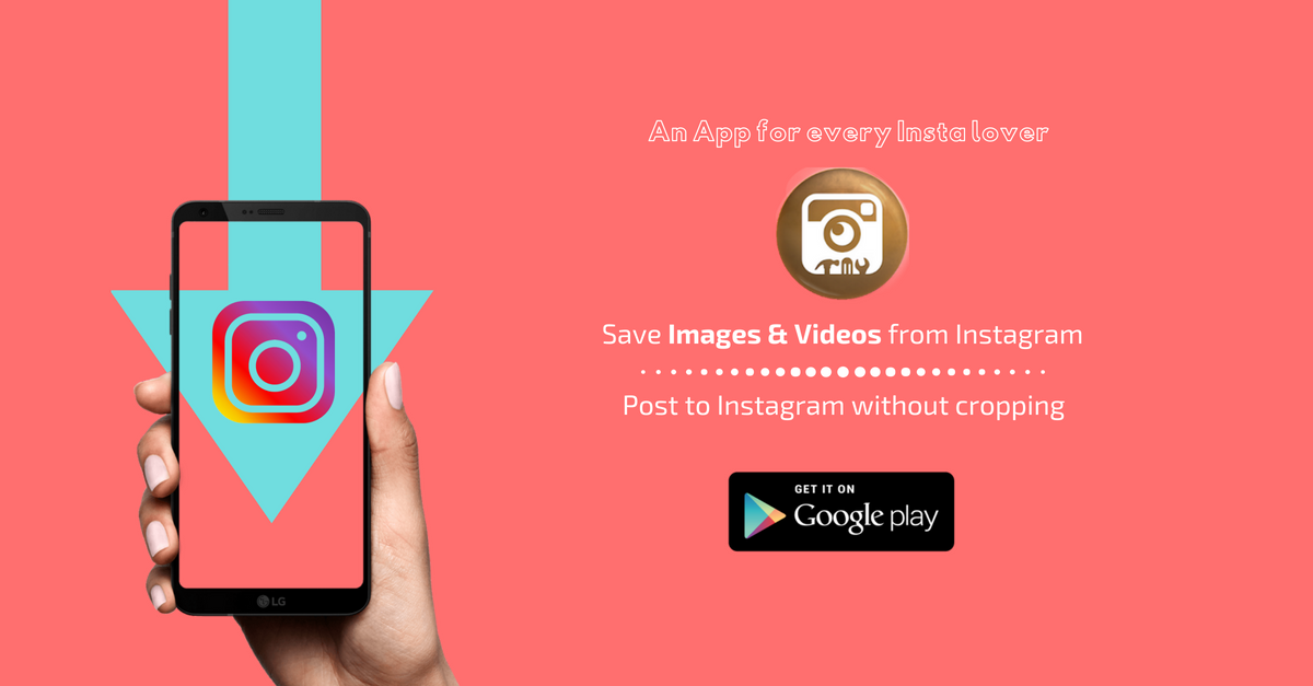 instatoolbox tagged Tweets and Download Twitter MP4 Videos