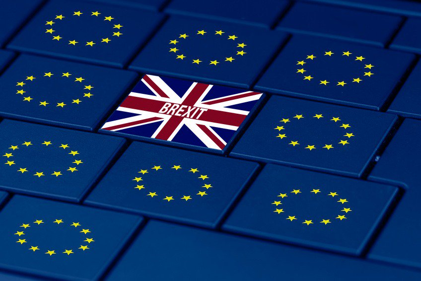Brexit Scenarios And outcomes For EUR/GBP - Danske - https://t.co/X2M7skHqem