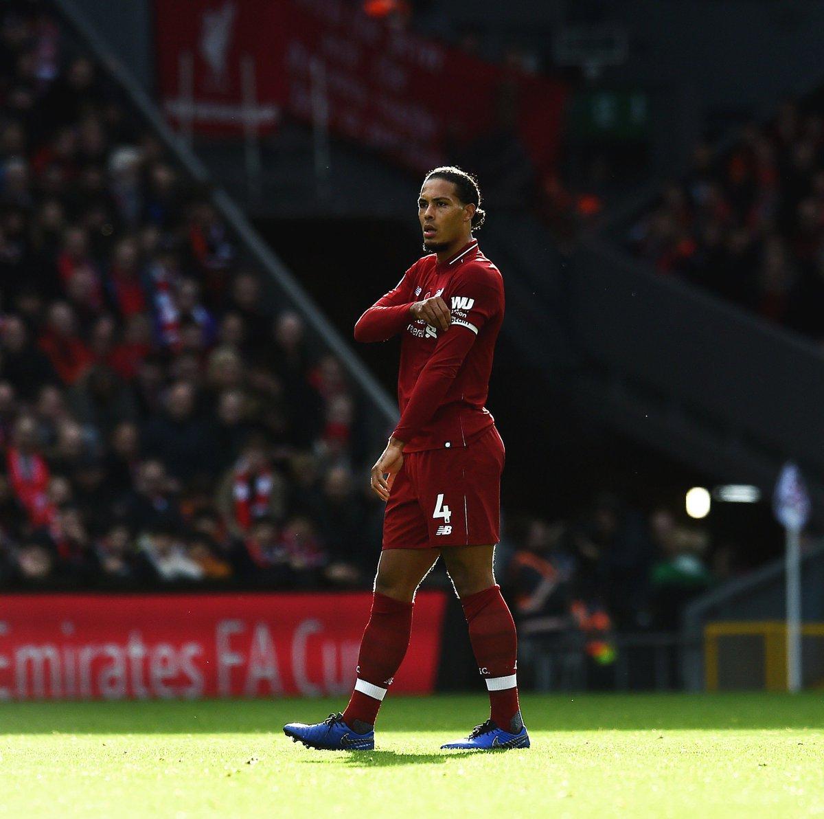 Our Captain ❤