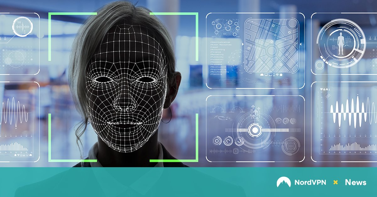 What is Amazon Rekognition and why should you care?  https:// buff.ly/2vgsgFd  &nbsp;   #Amazon #FacialRecognition #privacy #CyberSecurity #AI<br>http://pic.twitter.com/gIKZtiqJY6
