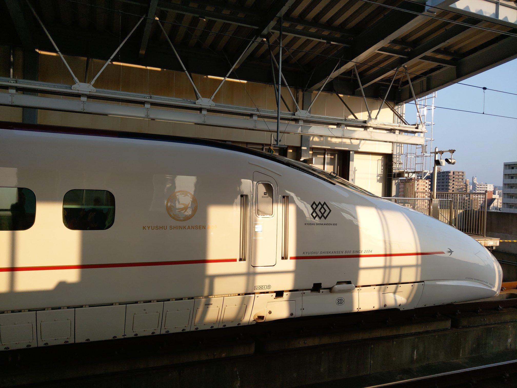 新幹線 人身事故 九州 運転士、異音報告せず 台車亀裂の教訓どこに