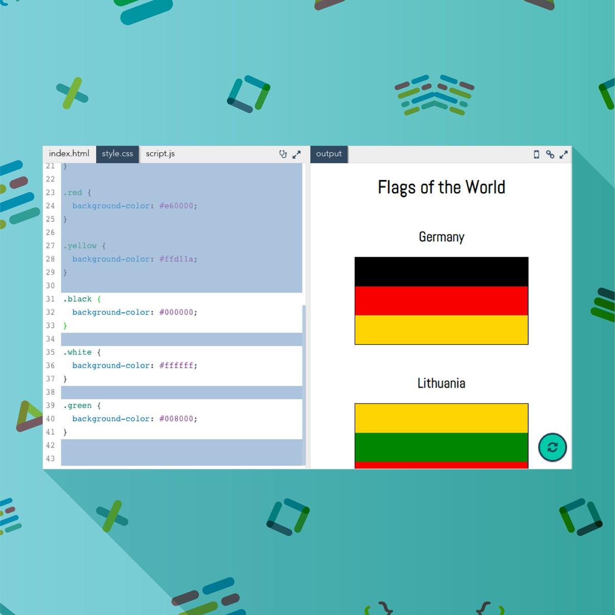 download Quadratische Formen