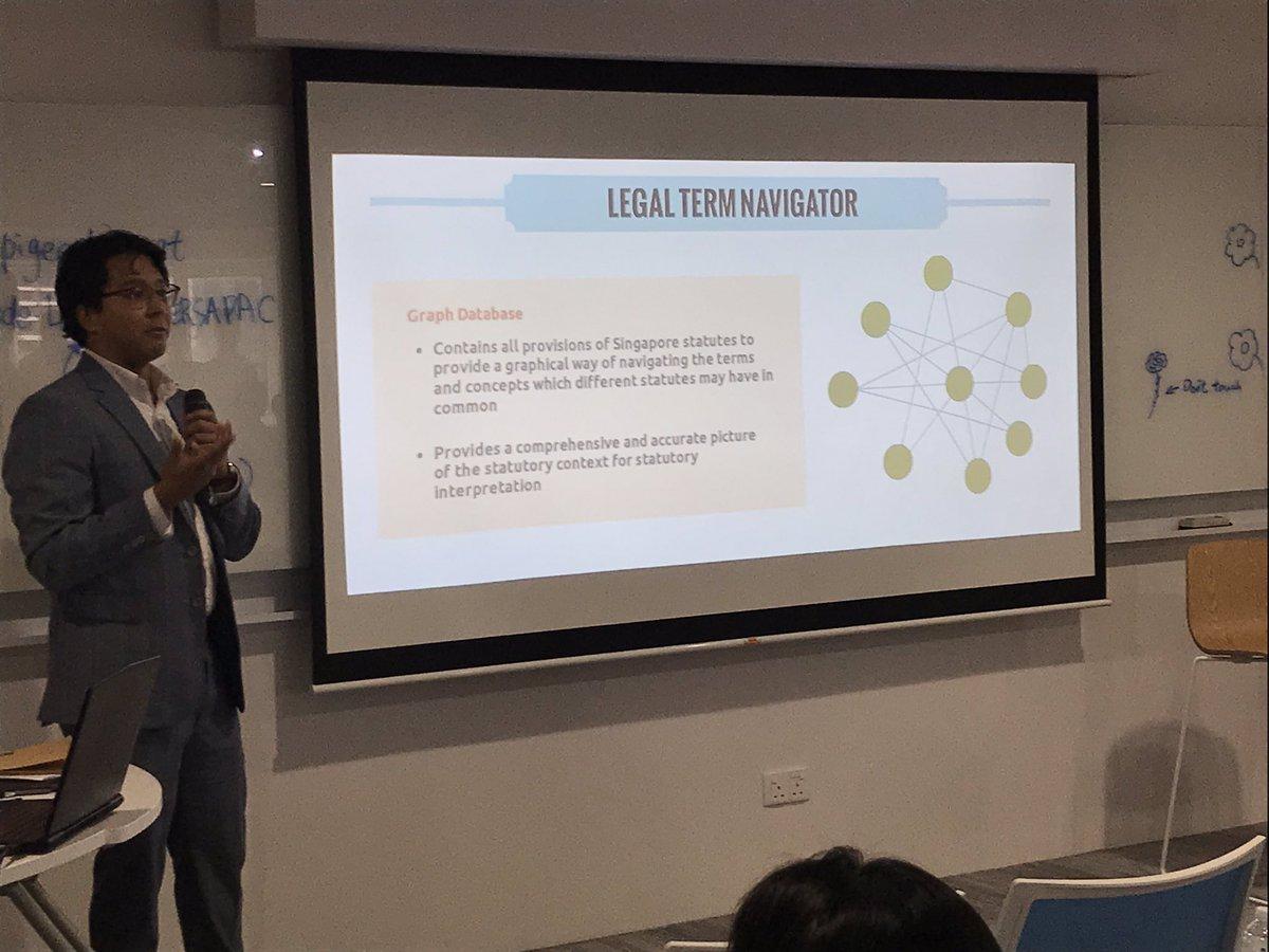 LawTech Asia on Twitter:
