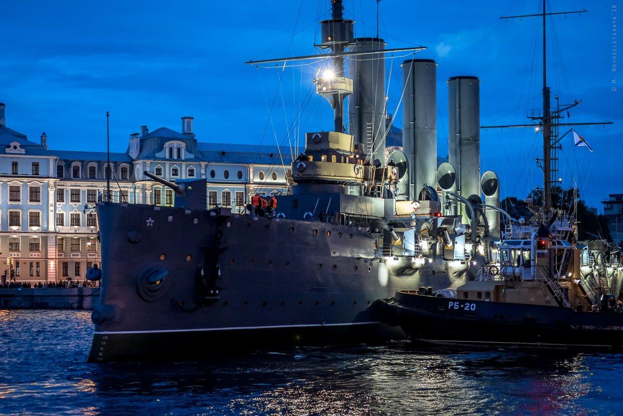 фото крейсера аврора в санкт петербурге разыскивается подозрению