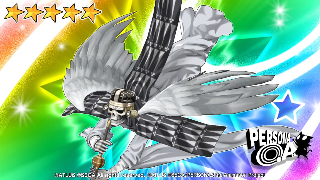 #P5a Latest News Trends Updates Images - climber79079351
