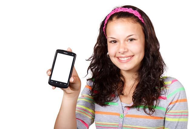 test Twitter Media - SIM Only 800 | Tips en informatie bij SIM Only telefonie abonnement vergelijken https://t.co/EMGPbCK3pX https://t.co/XxrLcpgQRD