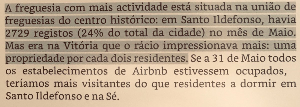 Historic Moment And Not One Single >> Evgeny Morozov On Twitter Some Fascinating Data On Airbnb In