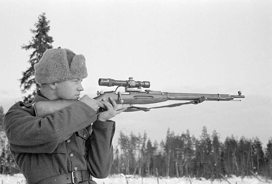 WWII Pictures a Twitteren: