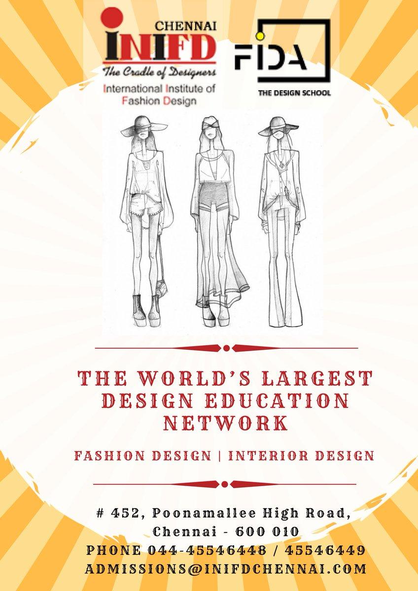 Fashiondesigncoursesinchennai Hashtag On Twitter