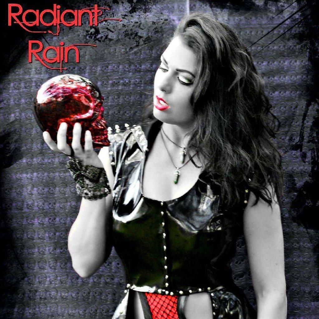 Radiant_Rain photo