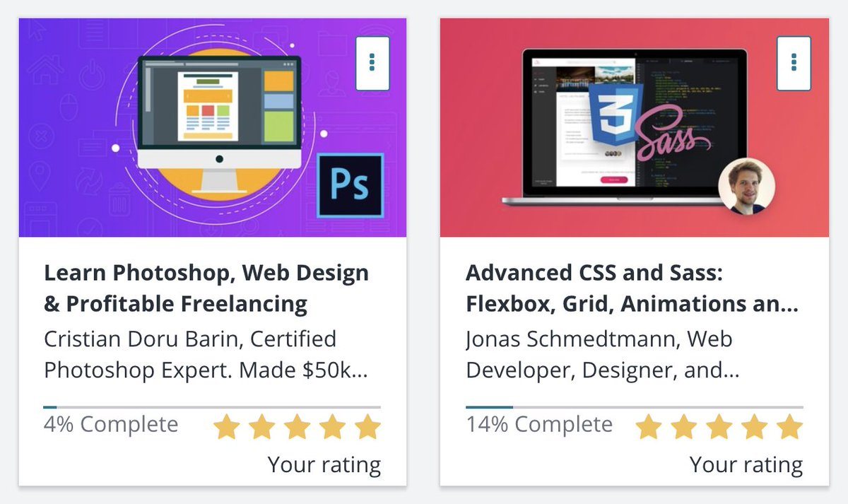 Harry Manchanda On Twitter Day 317 320 365 365daysofweb 45daystogo Happynewyear2019 Restarted From Starting Advanced Css And Sass 17 Of 125 Lectures Learn Photoshop Web Design 9 Of