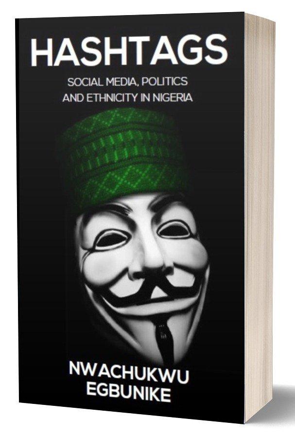 pdf Торговля против толпы. Извлечение прибыли из страха и жадности
